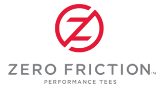 ZeroFriction