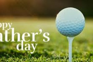 Sign Up for the Father's Day Fun Day Outing!