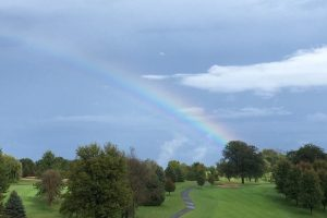 Fall Golf Rates Are Here!